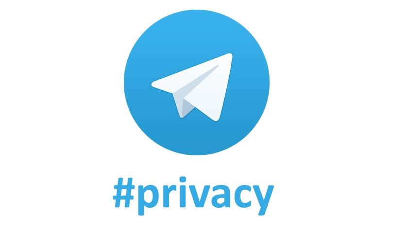Keunggulan Telegram dari WhatsApp
